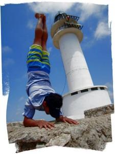 yoga_faro