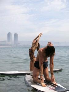 sup & pilates by sensilis 2
