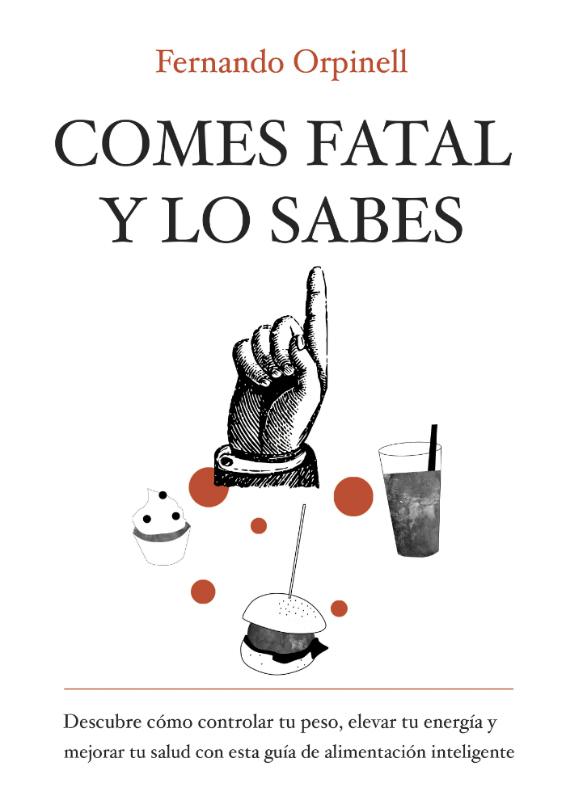 portada-comes-fatal-y-lo-sabes-blog