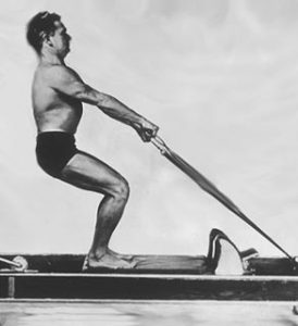 joe-pilates-squat-on-reformer