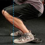 5-common-squat-mistakes-graphics-1