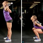 5-common-squat-mistakes-graphics-4
