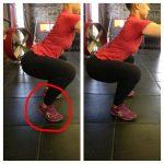 squat-defectuoso