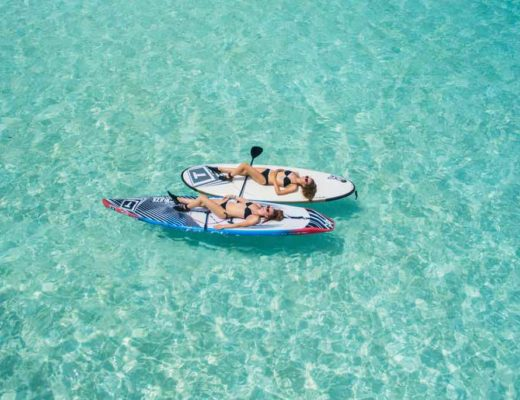 Como evitar subir de peso en vacaciones