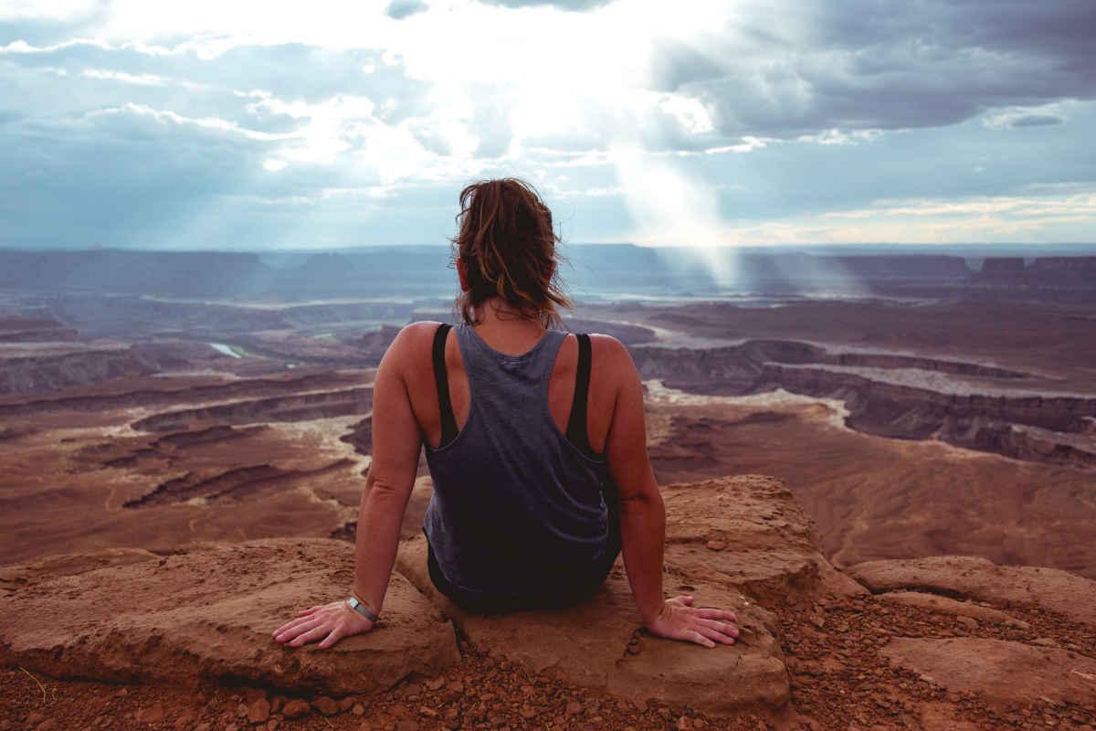 hipotiroidismo y ejercicio
