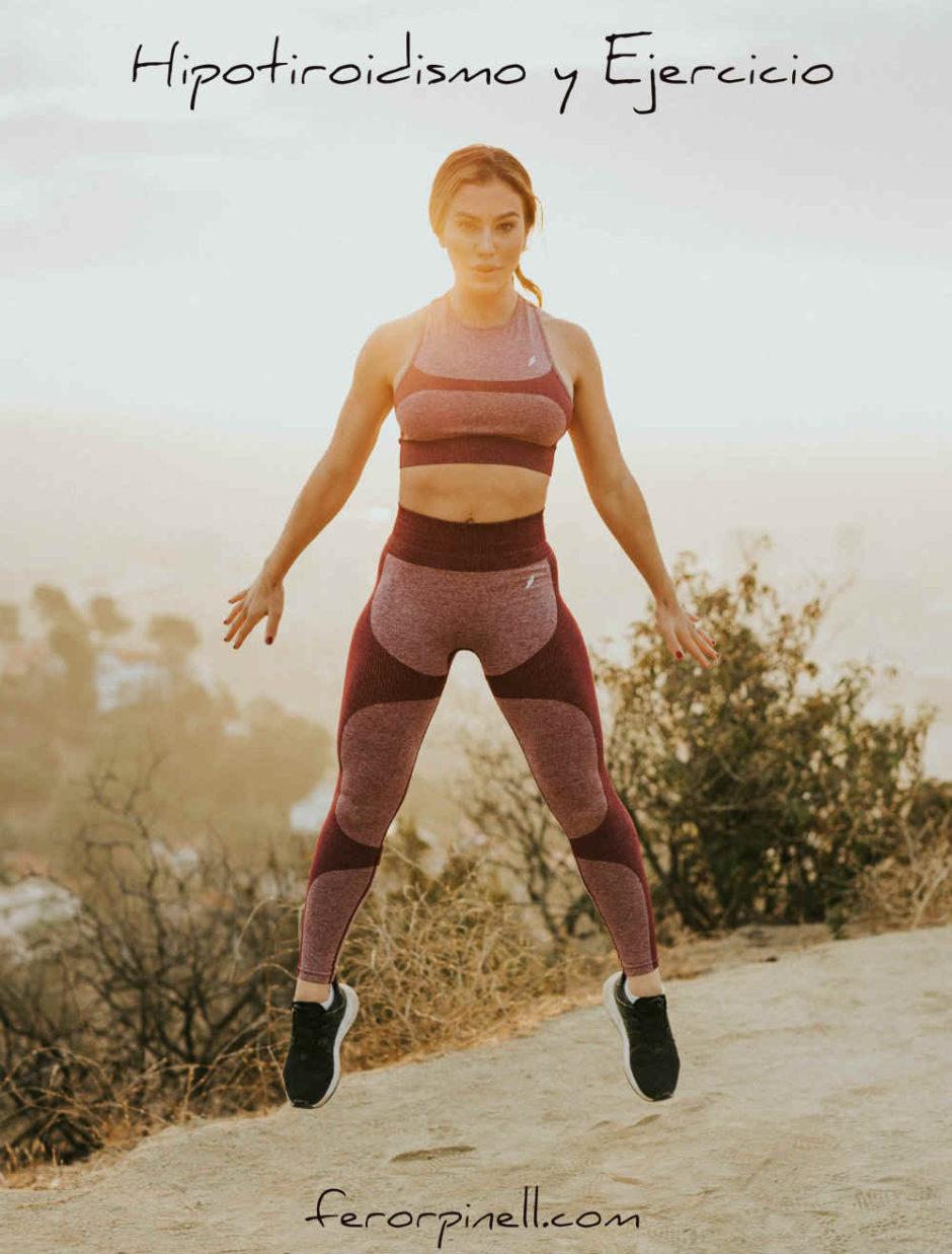 dietas para bajar de peso en 7 dias tireoides